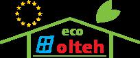 Eco Olteh